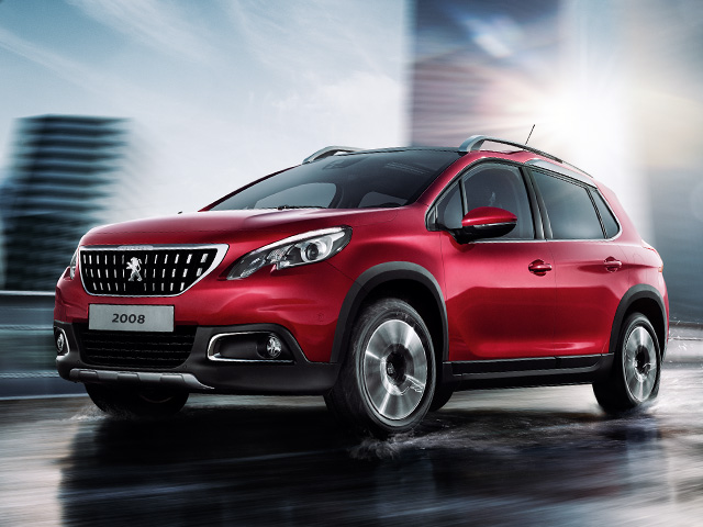 Peugeot Malaysia   Price List