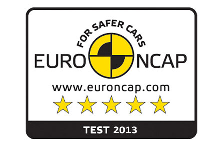 /image/41/4/New_Peugeot_308_Euro_NCAP_rating.jpg