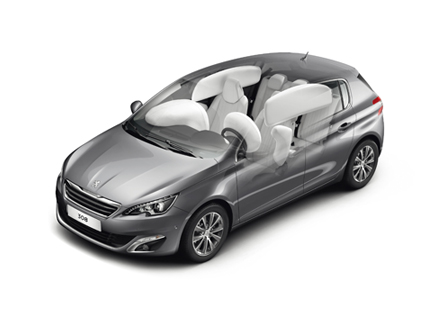 /image/41/6/peugeot_308_safety_airbags.jpg