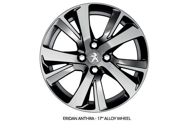 /image/50/3/peugeot_eridan_anthra_17_alloy_wheel-11.100503.jpg