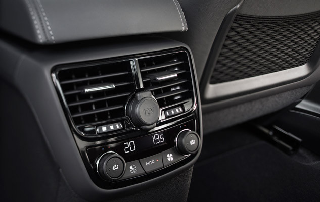/image/00/8/peugeot_pure_blue_air_purification_system.109008.jpg